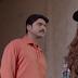 Maya treats Saanjh like her servant In Sony Tv's Beyhadh