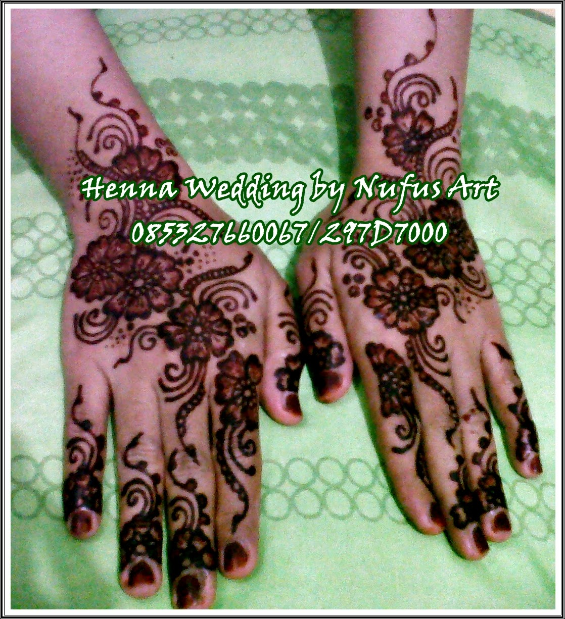 Simple Henna Designs Amp Bridal Henna Designs Henna For Wedding