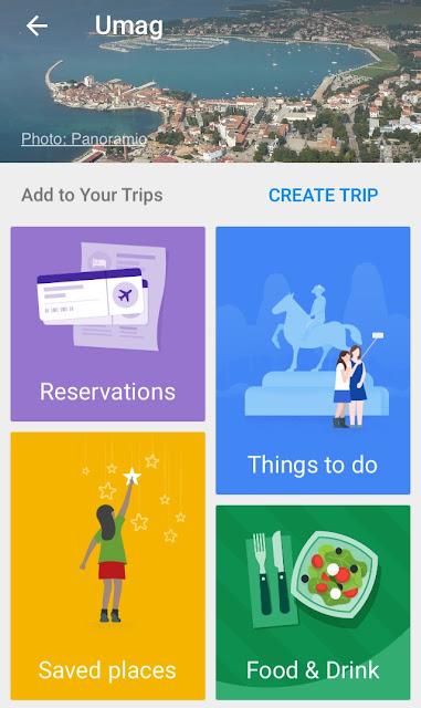 google-trip-croatia