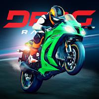 Download Drag Racing Bike Edition 1.1.14 Mod Apk