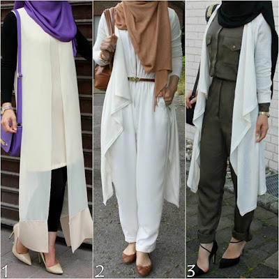 image-hijab-fashion-2015-2016