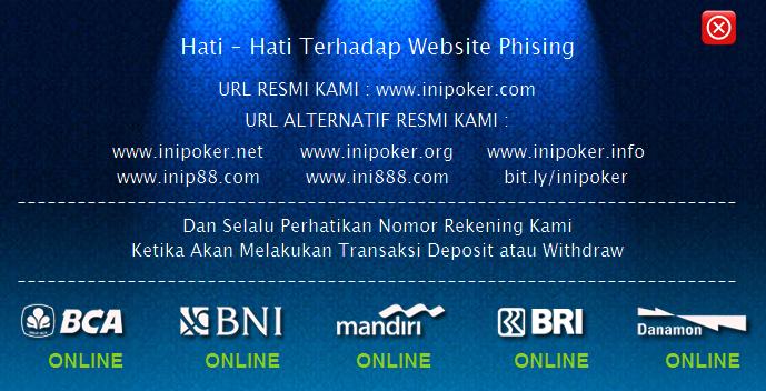 Cari Artikel Di Seo Id Tk Bahasa Indonesia