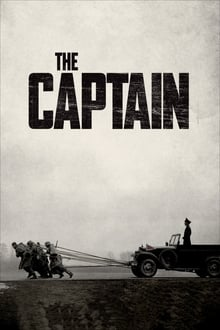 Watch The Captain Online Free in HD