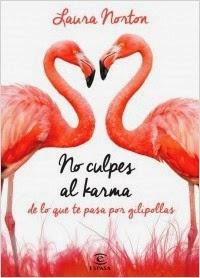 http://lecturasmaite.blogspot.com.es/2013/05/no-culpes-al-karma-de-lo-que-te-pasa.html