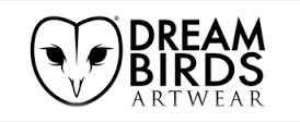 kaos dreambirds, kaos dreambirds murah, kaos dreambirds ori, jual kaos drambirds, harga kaos dreambirds, harga baju dreambirds, kaos dreambird,jual baju deambird, kaos dreambird kw