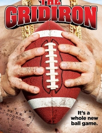 Gridiron UK | Bmovies