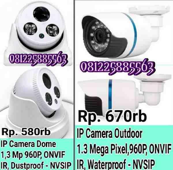 gambar-kamera-nvsip-1.3mp