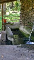 lavadero-fonte-da-sauce