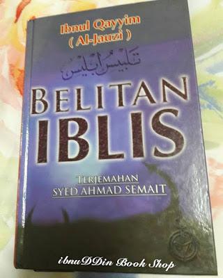 Buku Ibnu Qayyim Pdf