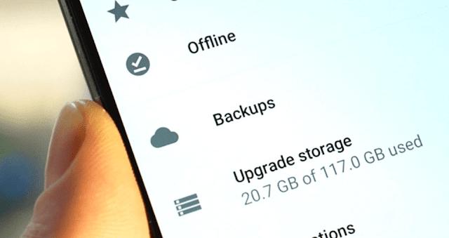 cara-backup-kontak-android-ke-komputer-dengan-mudah-angops