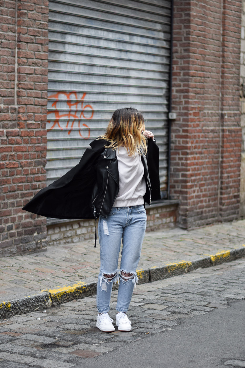 blog mode lyon lille fashion outfit