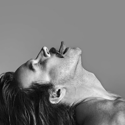 Fischerspooner Release 'Sir' February 16th