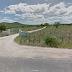 Cadáver localizado na zona rural de Poção, PE