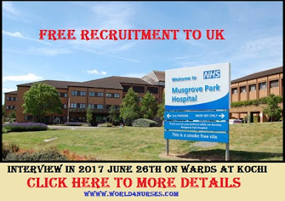http://www.world4nurses.com/2017/04/nurses-required-for-musgrove-park.html