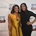 MPNAIJA GIST:Photo's Black Women Film Network Awards Luncheon