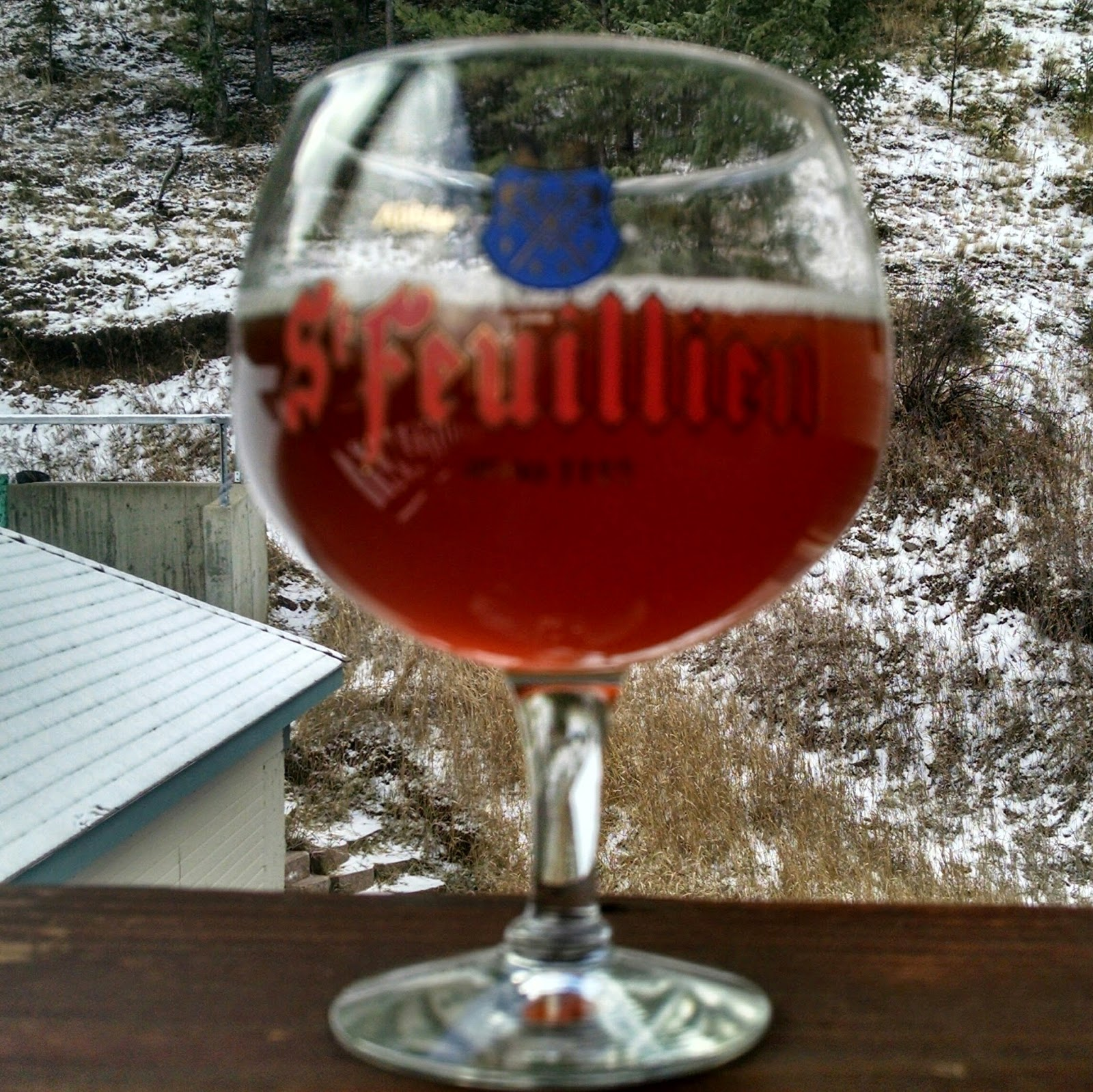 red chair nwpa ibu karlstad slipcover in the fermentor cloning northwest pale ale colorado dec