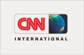 Television En Vivo Por Internet: Canal RCN en vivo