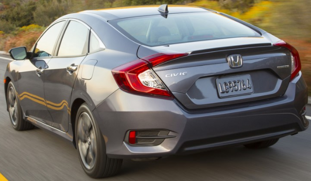 2016 honda civic detail car specs release date car specs for Honda civic 2016 dimensions