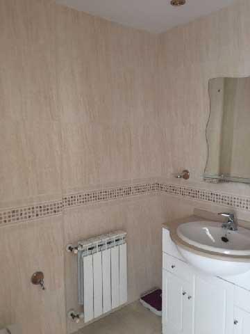 piso en venta castellon calle martinez de tena wc