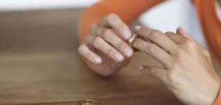 Kalimat akad nikah dalam bahasa arab