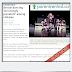 Sexualized dancing 'shockingly prevalent' among children's dance recitals