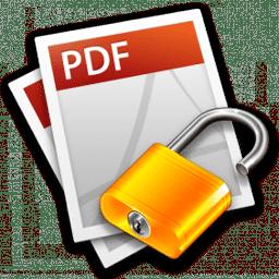 برنامج قفل وتشفير ملفات pdf مجاني