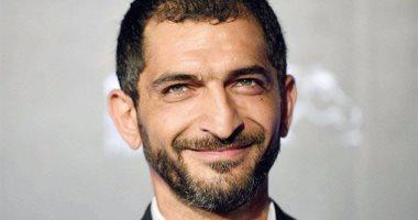 تعرف علي أسباب حبس الفنان عمرو واكد حقيقة وتفاصيل حبس الفنان عمرو واكد 3 أشهر