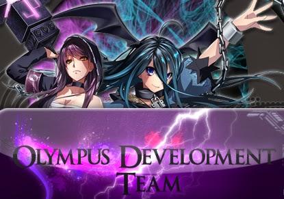 untitled S4 League Hileleri Shop Olympus Team Oyun Botu v06.10.2013 indir
