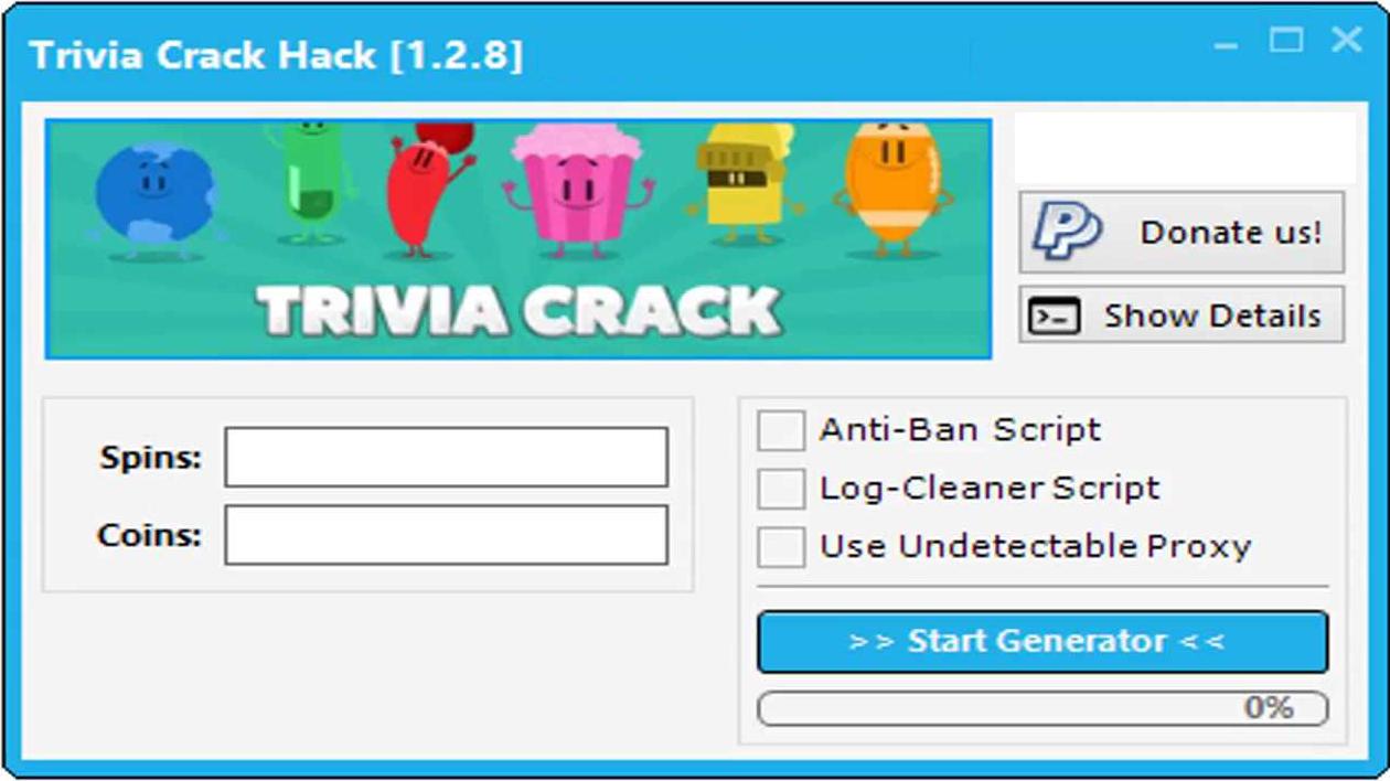 Coins hack trivia crack / Rhea coin location games