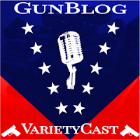 Gun Blog Variety Podcast #92 – Sean Survives Gun Skool