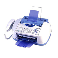 Driver for Brother FAX-1800C