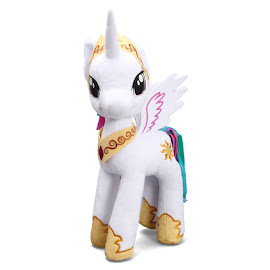 My Little Pony Princess Celestia Plush by Funrise