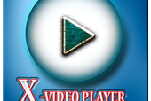 Download X Video - Player Apk v1.0 New Update 2019
