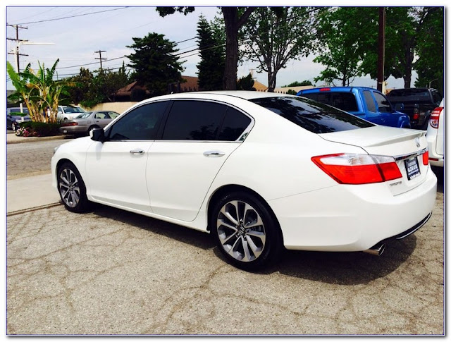 Cheap WINDOW TINTING Prices In Norcross GA