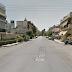 Καταγγελία για κατάληψη πεζοδρομίου από ιδιώτες - Προς ... Δήμαρχο Ιωακειμίδη Νίκαιας
