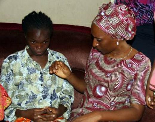 gospel preacher murdered abuja nigeria