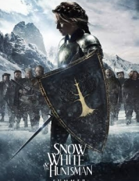 Snow White and the Huntsman | Watch Movies Online