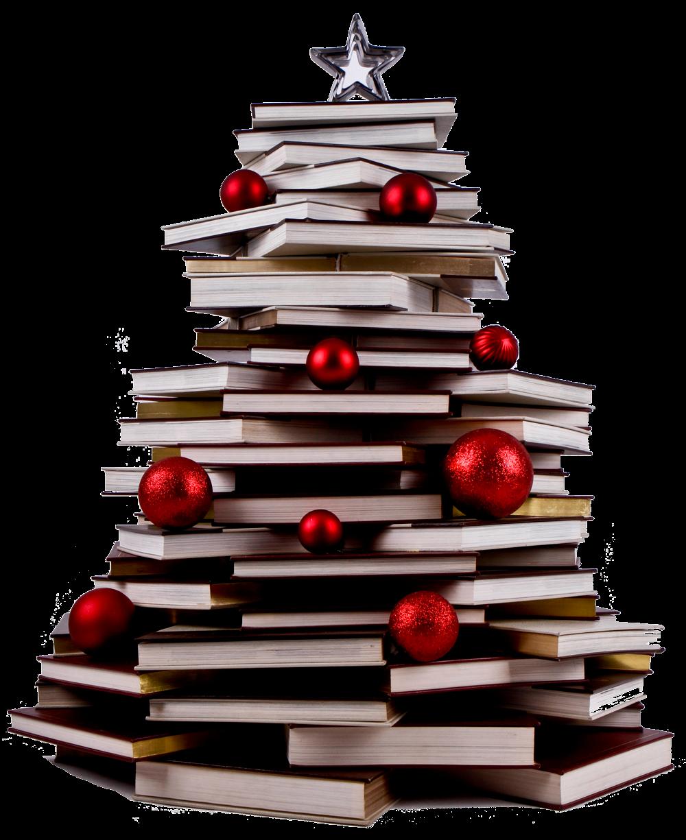 Christmas Books.Christmas Tv History Christmas Books Part 3