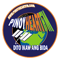 Pinoy Heart FM