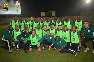 arbitros-futbol-marruecos-caf