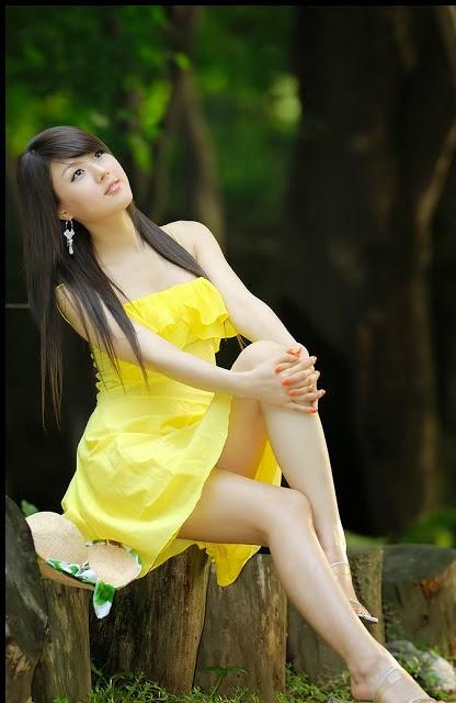 Cerita Hot Seru Gadis Asia Nikmat Dan Romantis Kaume Wong Cilik