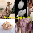 Wedding Feathers Inspiration-How to Incorporate Feathers Into Your Wedding Beautifully