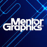 Mentor Graphics Recruitment 2017