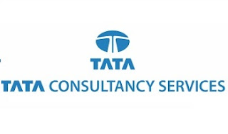TCS Jobs,Walkin ,Graduates Jobs