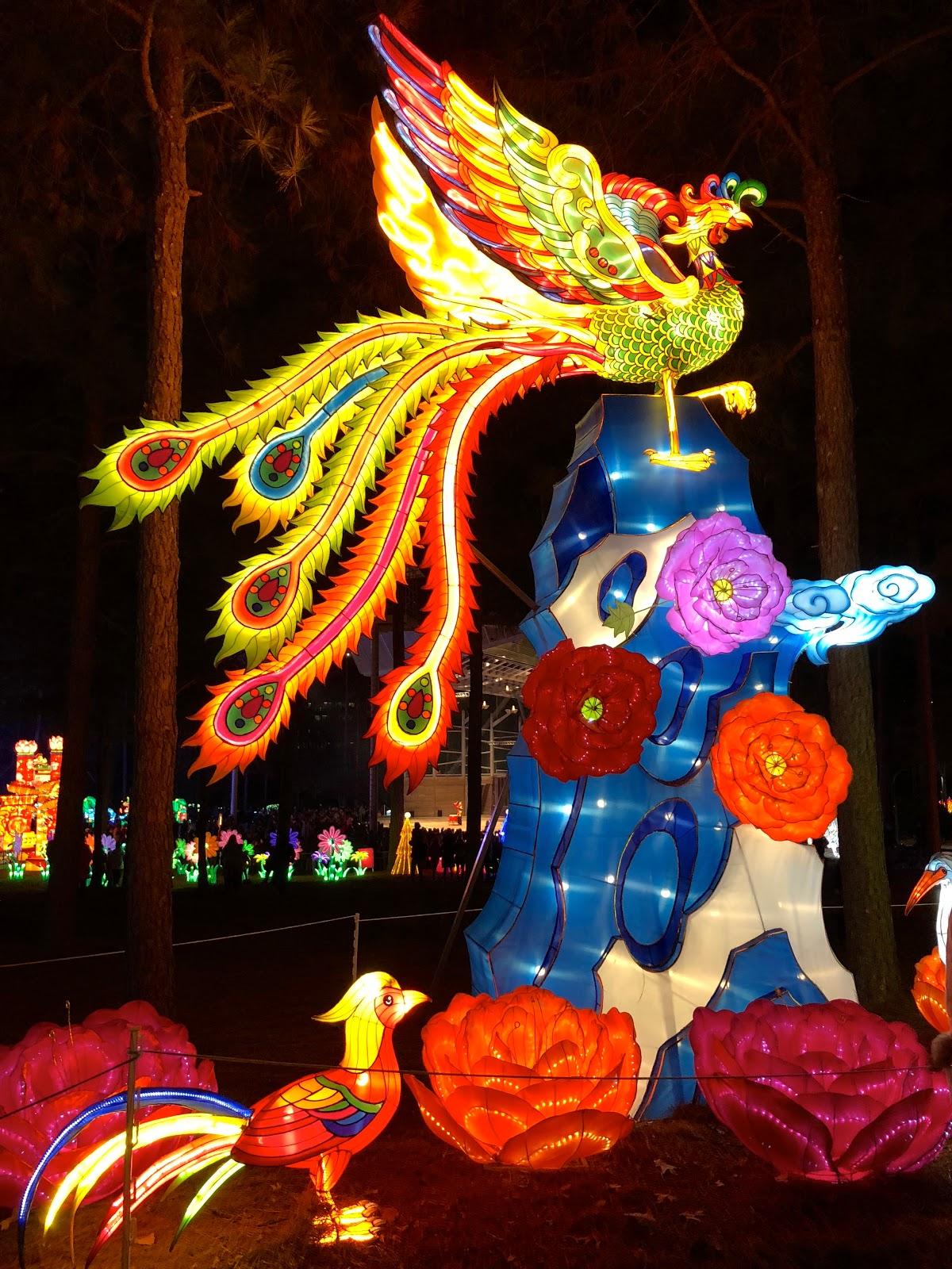 lantern festival - photo #46