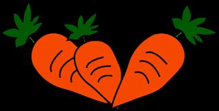 Curiosidades de la zanahoria. Propiedades y usos de la zanahoria. Aplicaciones y beneficios de la zanahoria.