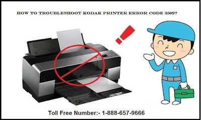 http://www.printertechsupportphonenumbers.com/