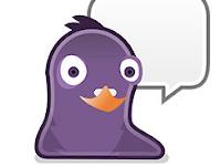 Download Pidgin 2.12.0 Latest Version