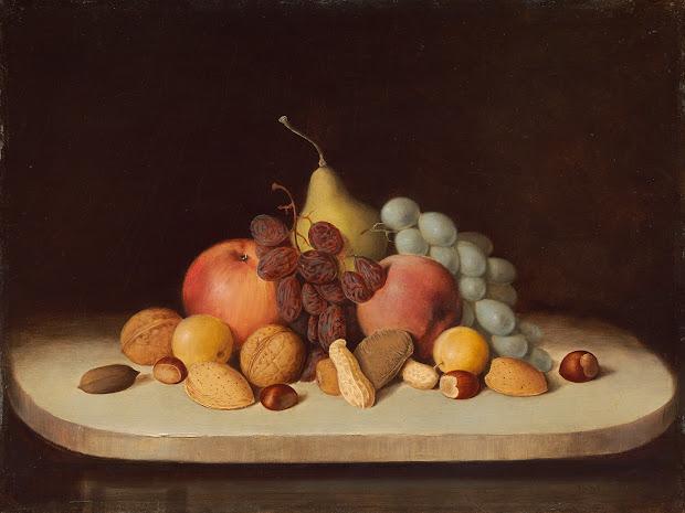 Washington Speaks National Of Art Unveils Rare