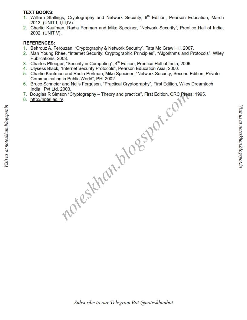 reflective essay first job